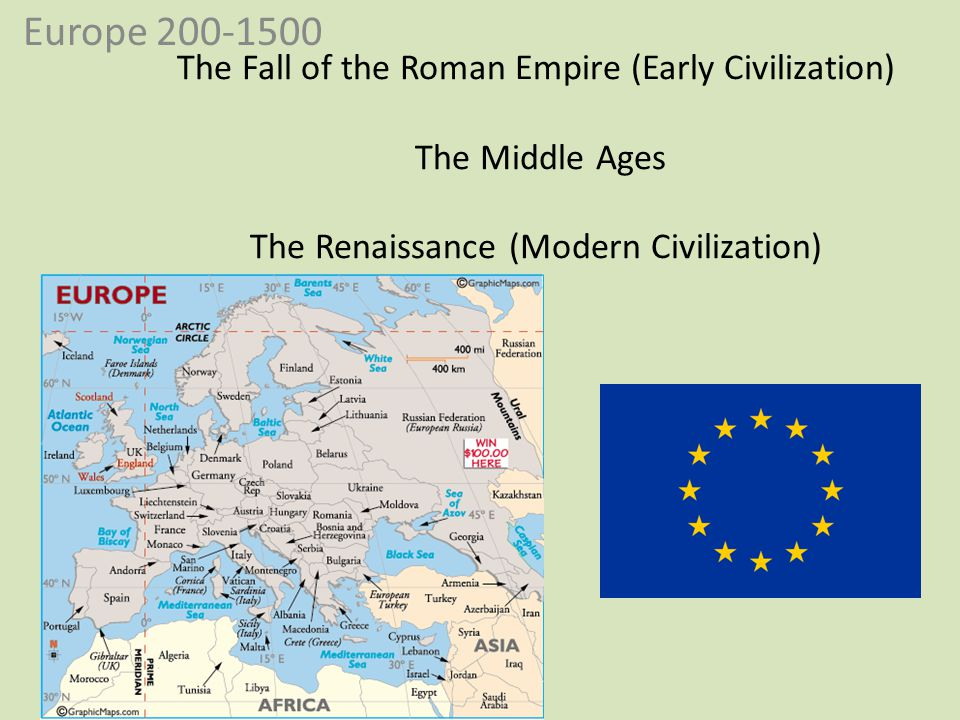 an analysis of the beginning in the mid 1520s The beginning of intelligence analysis in cia's first center for analysis venture in the immediate future in either europe or the middle.