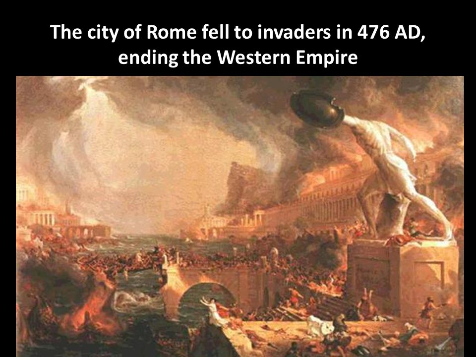 the rise and fall of the roman empire There are two project gutenberg sets produced by david reed of the complete history of the decline and fall of the roman empire by edward  of the rise and .