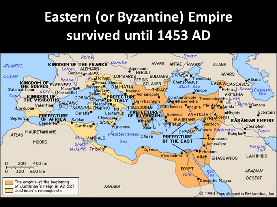 comparison of byzantine empire and ancient rome The byzantine empire this city was named rome after its legendary founder, and we have a suitably heroic beginning for a city that would one day rule the entire western world.