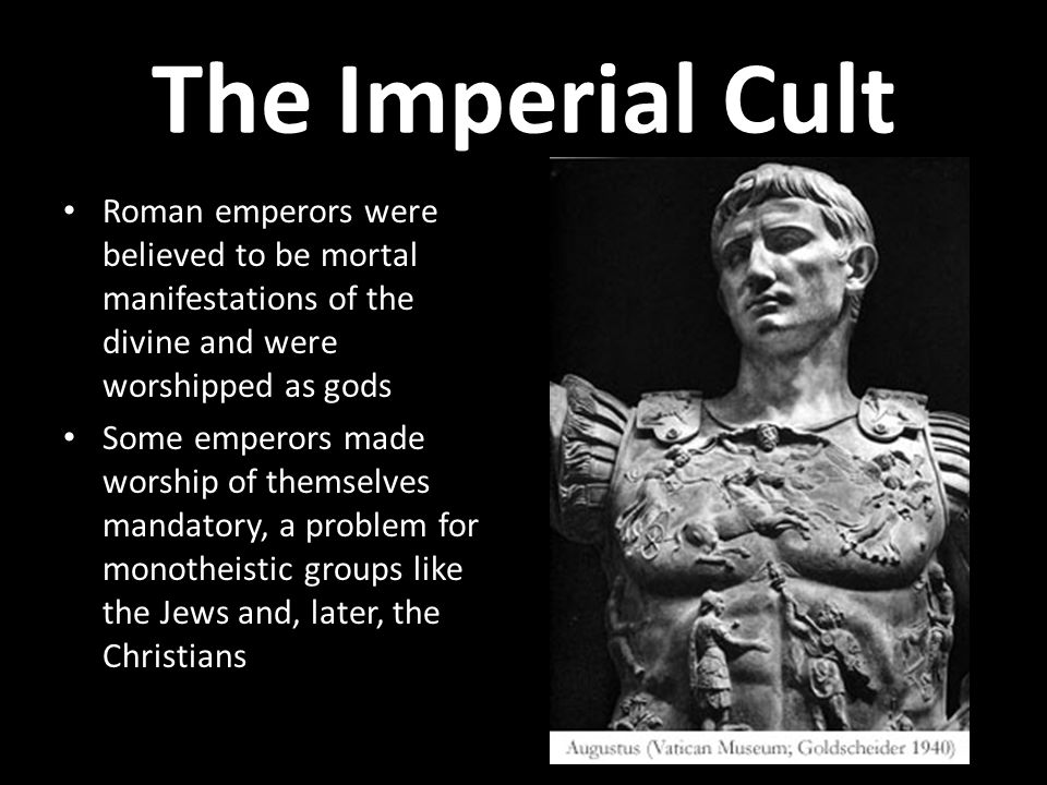 """the collapse of the roman republic """"the die is cast"""" - julius caesar the expansion of rome, the ruling of julius caesar and his death, and the civil war that followed his death all led to the collapse of the roman republic the expansion of rome created political, social, and economical changes."""