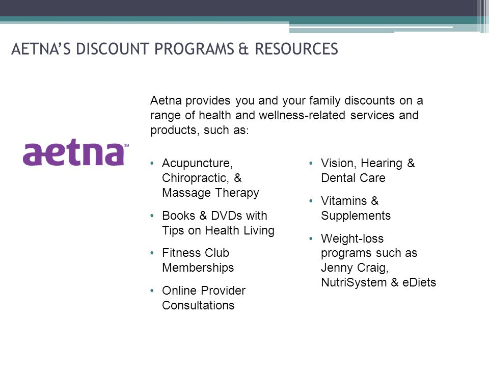 Aetna gym membership discount / Worcester opticians