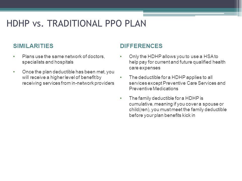 Health Amp Welfare Benefit Plan Open Enrollment Ppt Download