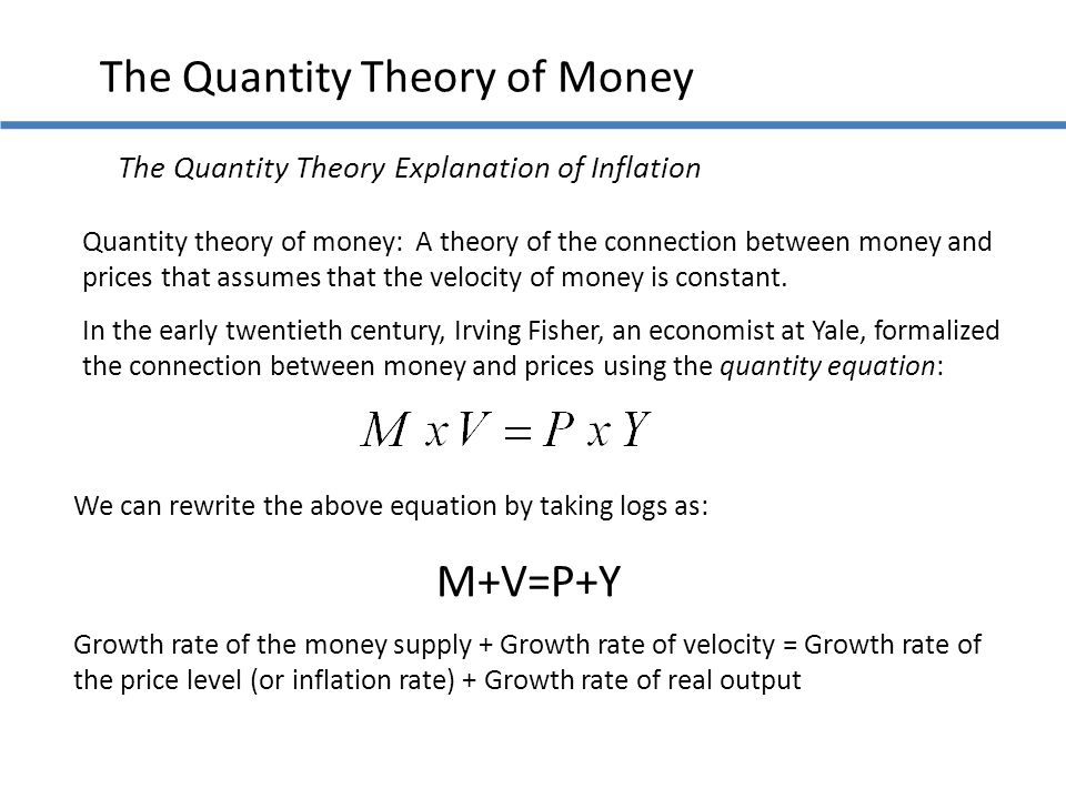how the quantity of money is The money economy ___—the means of payment—consists of currency and bank deposits banks create money and the fed influences the quantity of money through its ----operations, which determines the monetary base and the federal funds rate.
