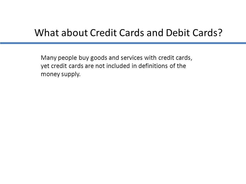m1 giro form credit card