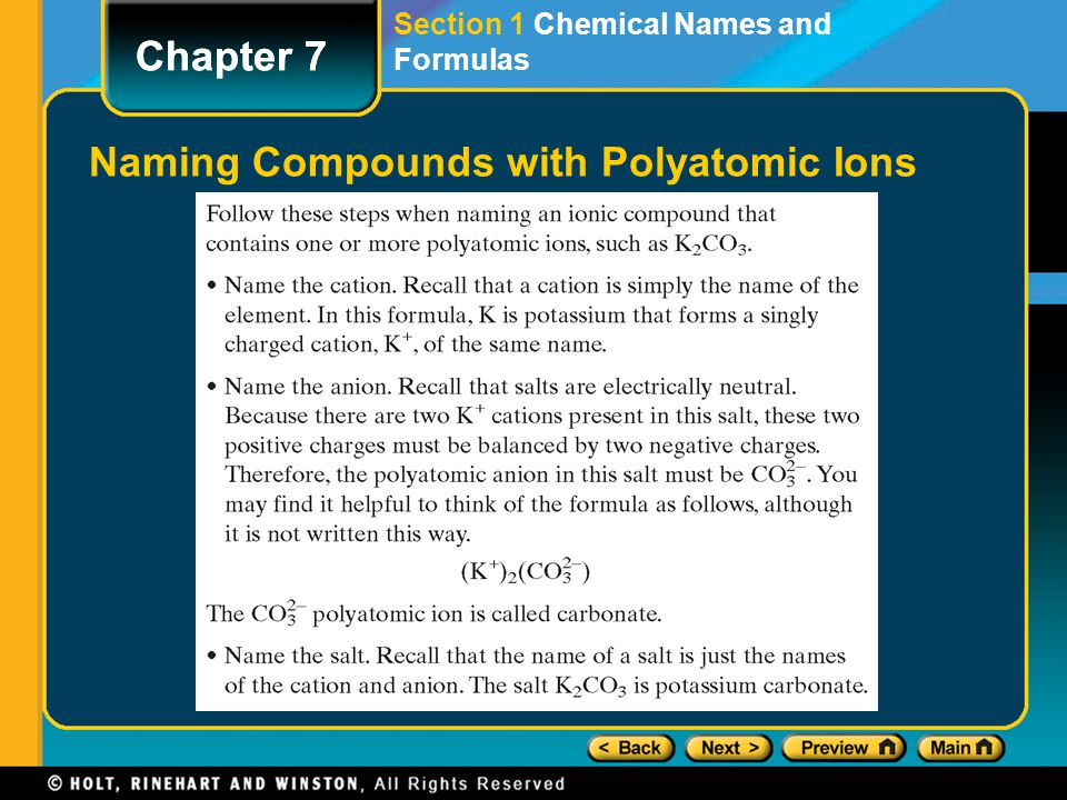 how to add ion charges on parantheses in chemdraw