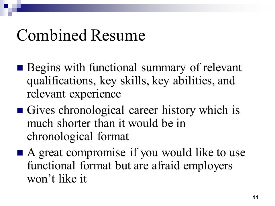resume writing skills Computer skills for resume writing here is a list of possible computer skills that you might consider adding to your resume you may have.