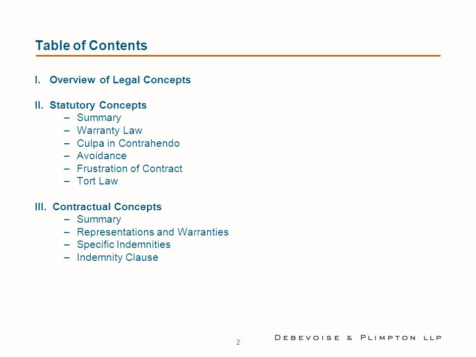 an overview of the two conceptions of the copyright laws Chapter – ii concept, meaning and definitions of copyrights chapter  there  are two fundamental elements required to determine the cases of infringement of.