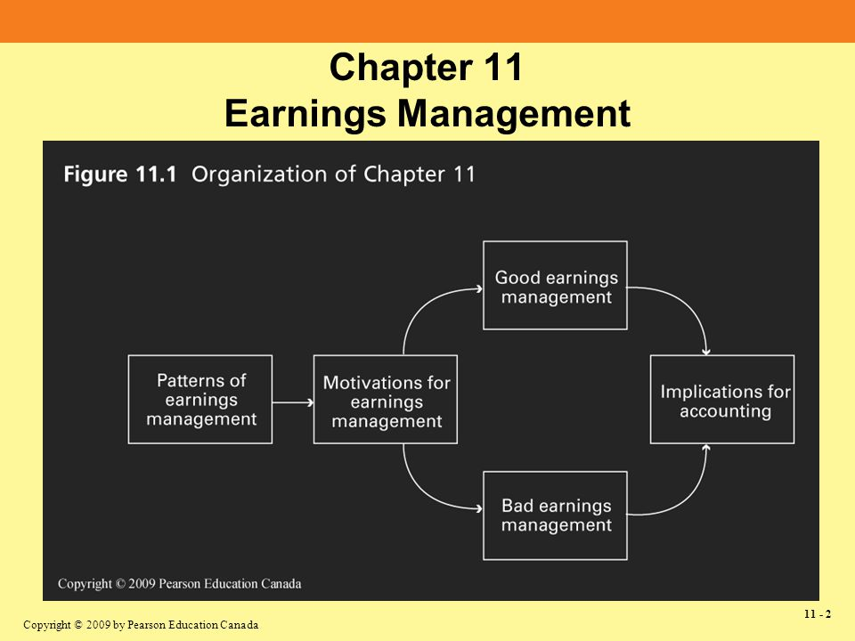 management chapter 11 Chapter 11 incident management & response 11-2 release date:  january 2013 incidents not meeting the recommended incident typing.