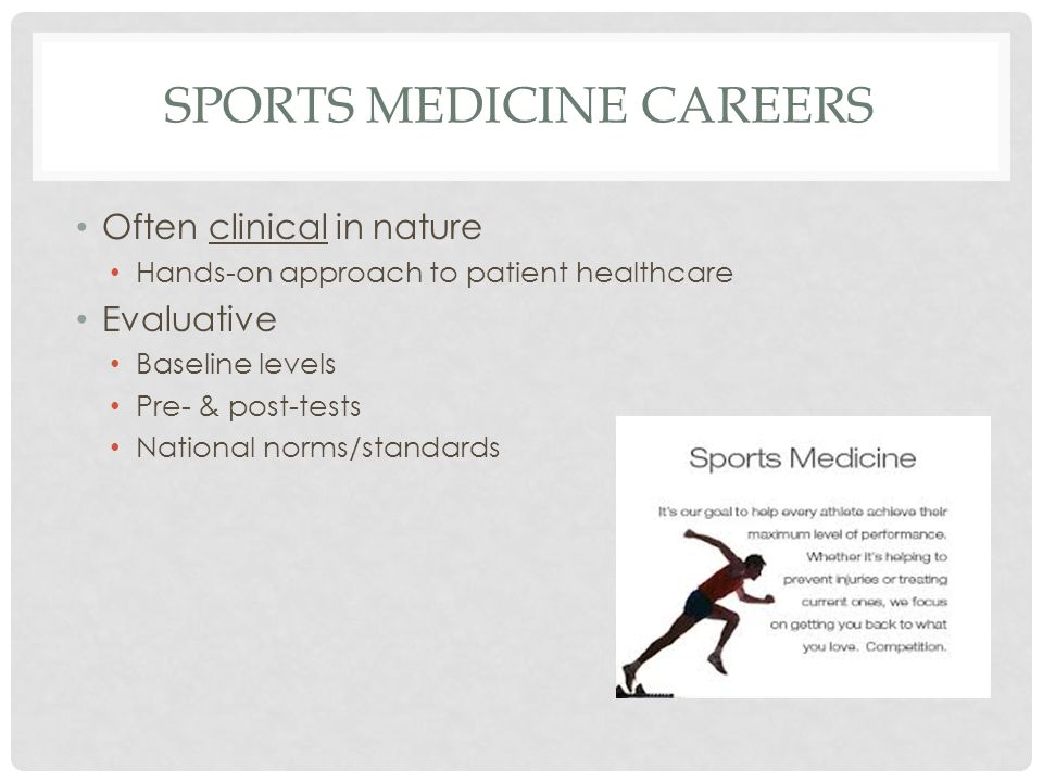 introduction to sports medicine - ppt video online download, Sphenoid
