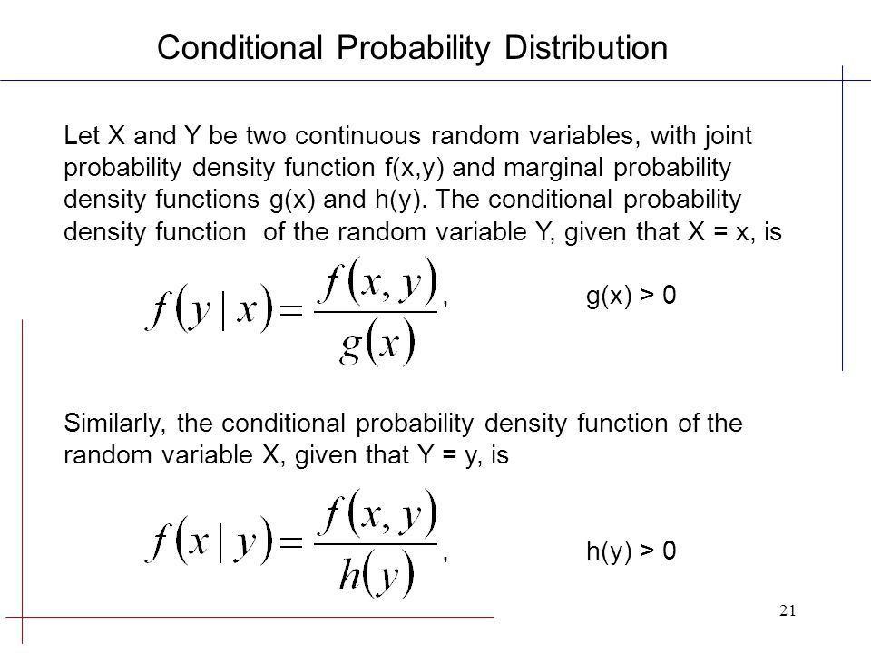 how to find probability given probability mass function
