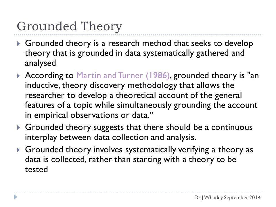 an analysis of martin fishbeins theory Four consumer behavior theories every marketer should know posted: 06/23/2016 0 0 0 marketing in the 21st century is part art and part science, and both sides place a crucial role in successful marketing creative expression develops marketing campaigns that catch the eye and capture the imagination, but behind every marketing strategy.