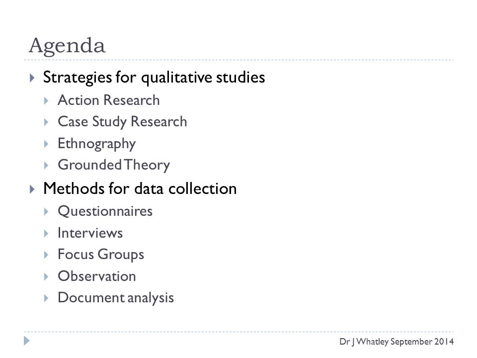 A Guide to Open Ended Questions in Marketing Research SlidePlayer