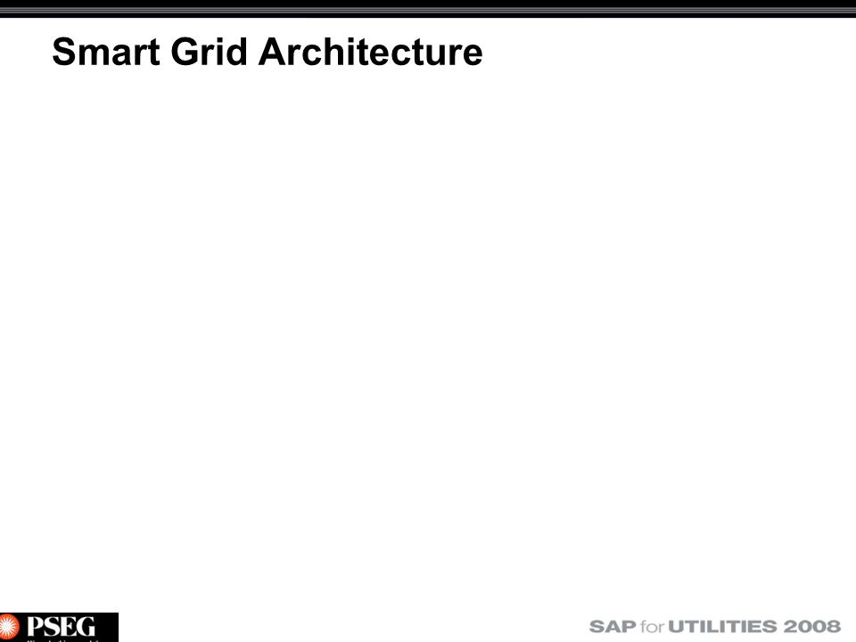 Wiley: Smart Grid: Fundamentals of Design and Analysis