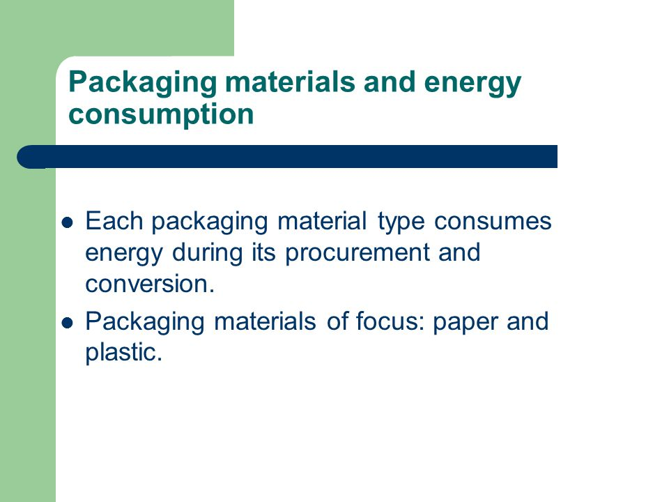 procurement packaging The group operating committee  we are a leading provider of corrugated packaging and are present in 37 countries,  chief procurement officer.