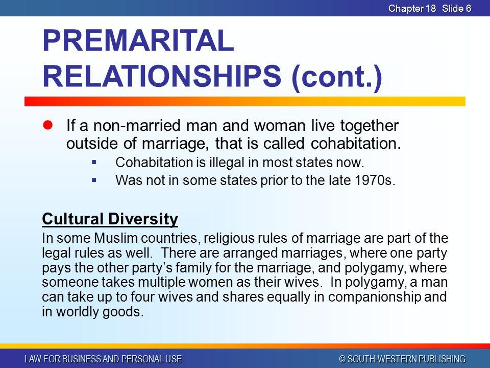 take one arranged marriage pdf download