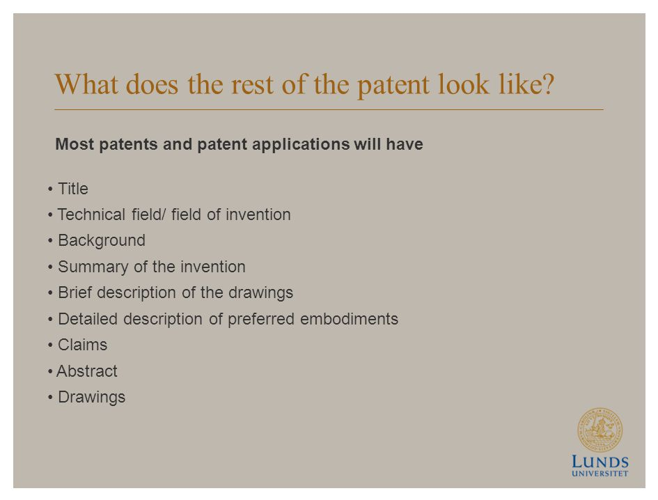Define The Intellectual Property Rights