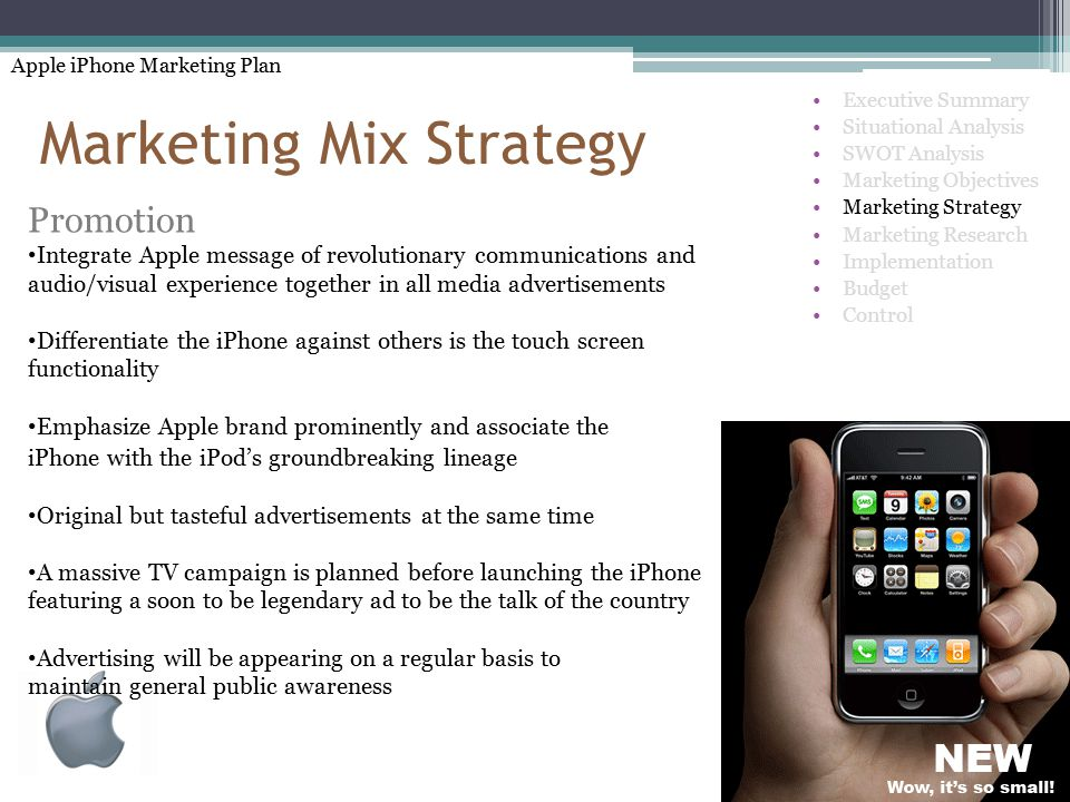 Apple Iphone Marketing Strategies Related Keywords & Suggestions