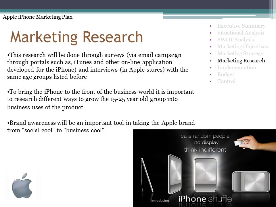 secondary research apple iphone Free iphone papers, essays, and research papers these have to be the primary as well as the secondary needs so that one can rely on them to apple iphone.