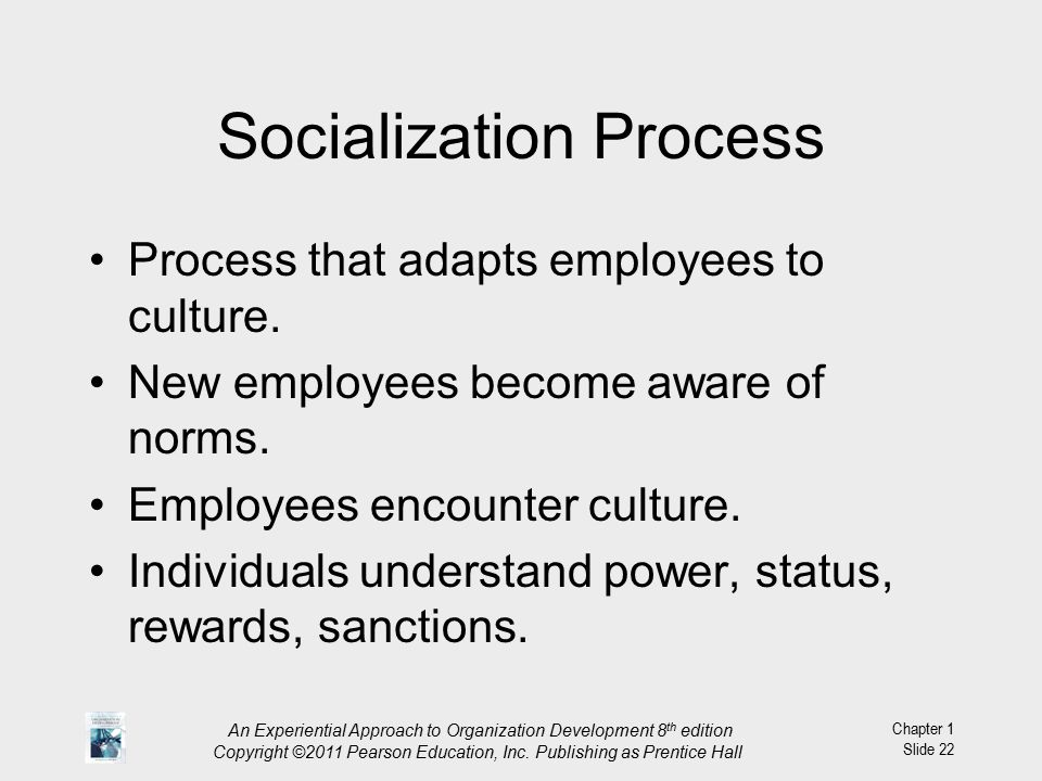 socialization process in unilever organisation How to manage intercultural conflicts   people learn conflict behaviors through their socialization process in conjunction with an individual's personality traits.