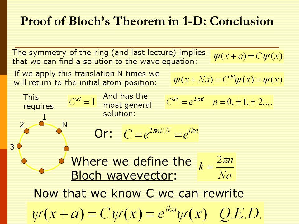 schrodinger equation solution examples pdf