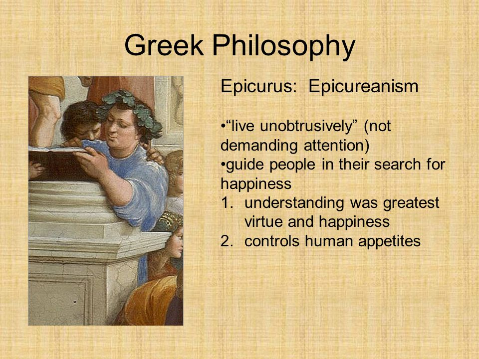 an analysis of human wisdom and virtue in platos apology This stance is exemplified in an interpretation of socrates' disavowal o   keywords: apology, elenchus, knowledge, moderation, socrates, wisdom 1   intrinsically, causally related to the formation of a central human virtue, the virtue  of.