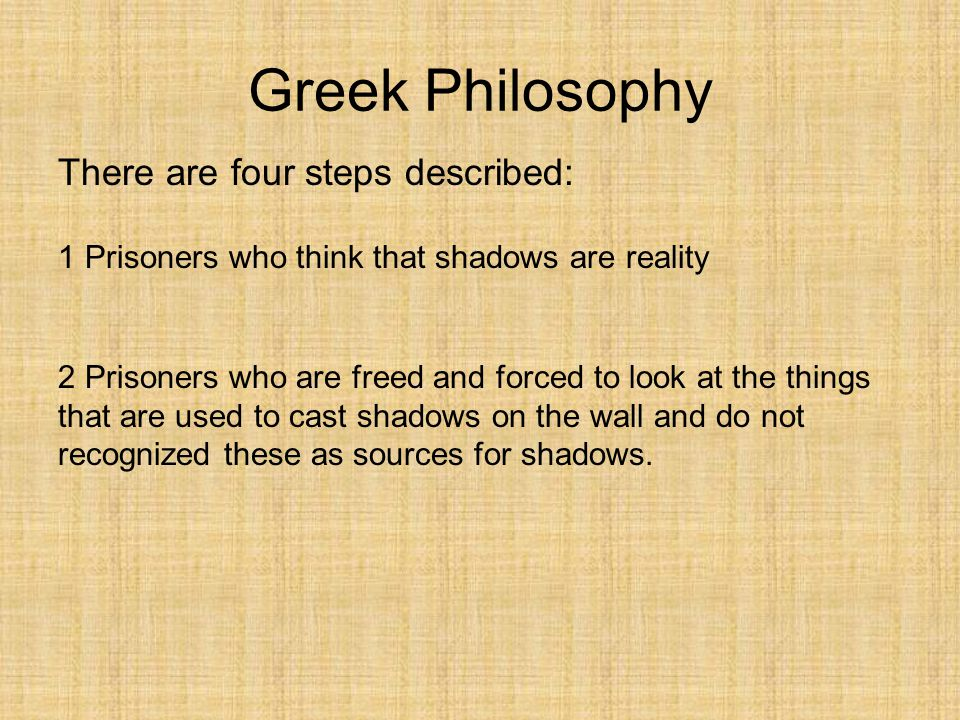 greek philosophers look on love Greek philosopher quotes ancient greek quotes for love, life, friendship, success, motivational, wisdom in this ebook, i collected quotes of ancient greek philosophers.