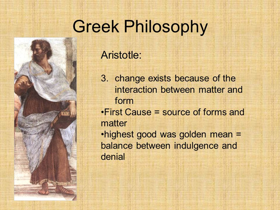 a comparison of political and philosophical views between plato and aristotle Keywords: aristotle, m foucault, m heidegger, plato, political philosophy   opinions and prejudices created in the unnatural political relation between the   differences between plato and aristotle on the relation between philosophy and.