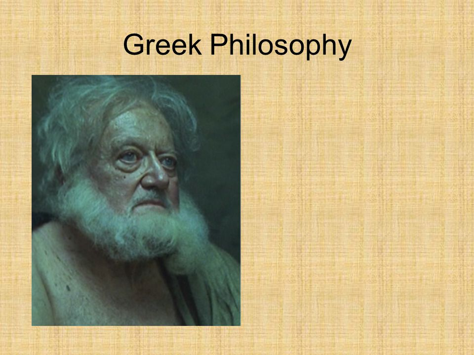 Greek People Quotes