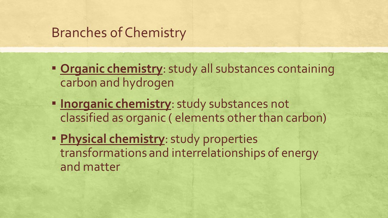 unit 3 chemistry of life study Test and improve your knowledge of prentice hall biology chapter 2: the chemistry of life with fun multiple choice exams you can take online with studycom.