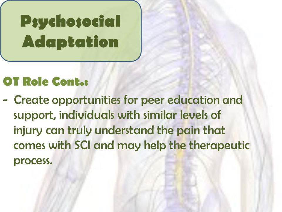 ebook male hypogonadism basic clinical