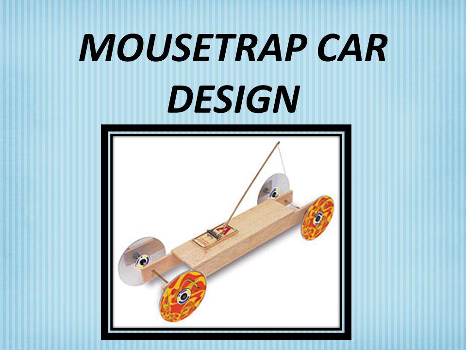 doc fizzix mousetrap car instructions