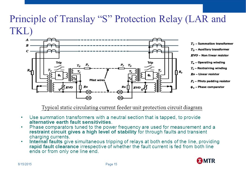 mcgg relay wiring diagram wiring center u2022 rh opaloils co
