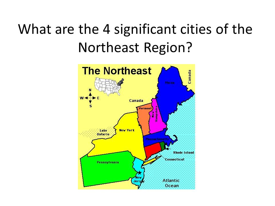 What Are The States In The Northeast Region?  Ppt Video. Replacement Windows Pa Methods Of Social Work. How To Get A Paralegal Certificate Online. Technical Documentation Management. Cockrell School Of Engineering. Culinary Schools In El Paso Sba Loans Miami. Rinnai Water Heater Maintenance. Planning For The Future Calvary Bible College. Roofing Contractors Kansas City