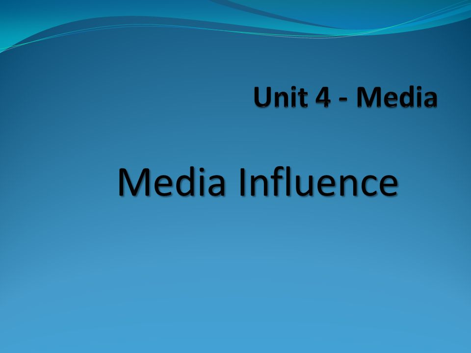 social influence of television advertisement on Social influence is the change in behavior that one person causes in another, intentionally or unintentionally, as a result of the way the changed person perceives themselves in relationship to the influencer, other people and society in general.