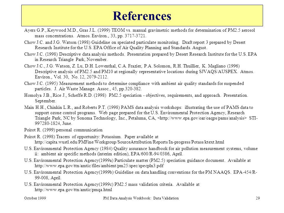 pptx to pdf high quality