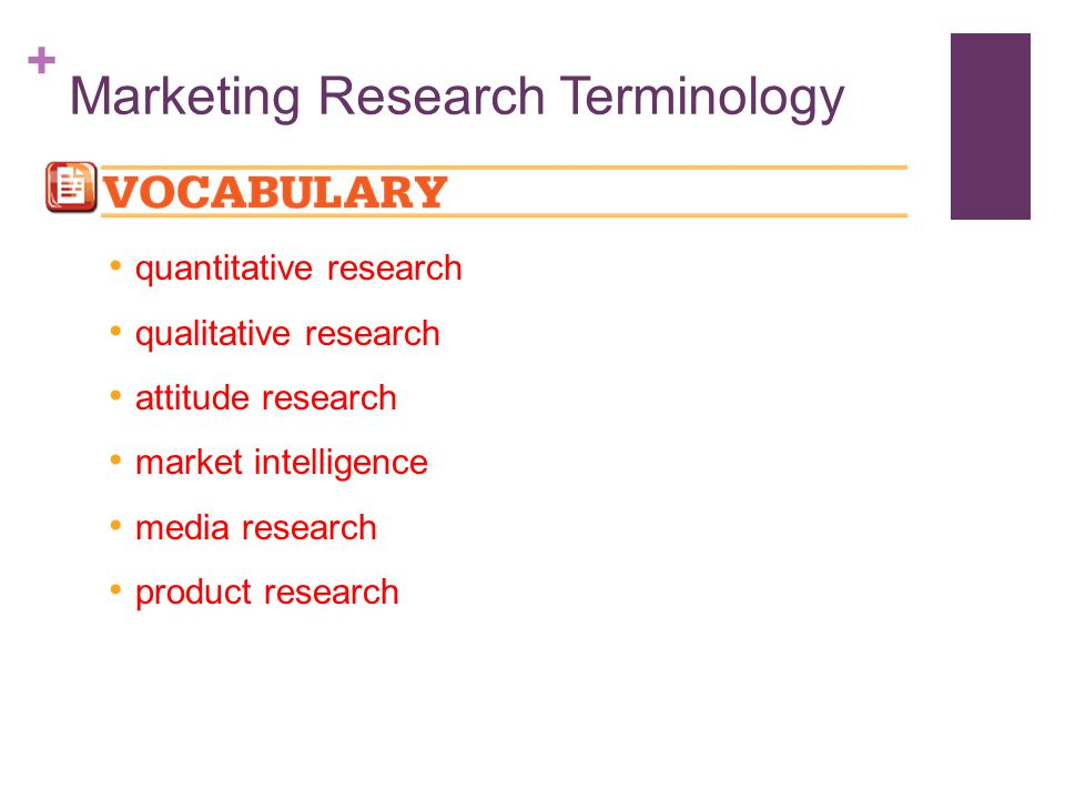 limitations of marketing research development of This article describes the common limitations of quantitative research methodology limitations and weakness of quantitative research or the development.