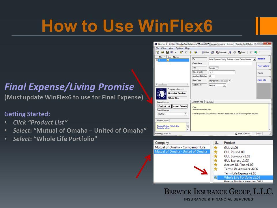 download Beginning Spring Framework 2