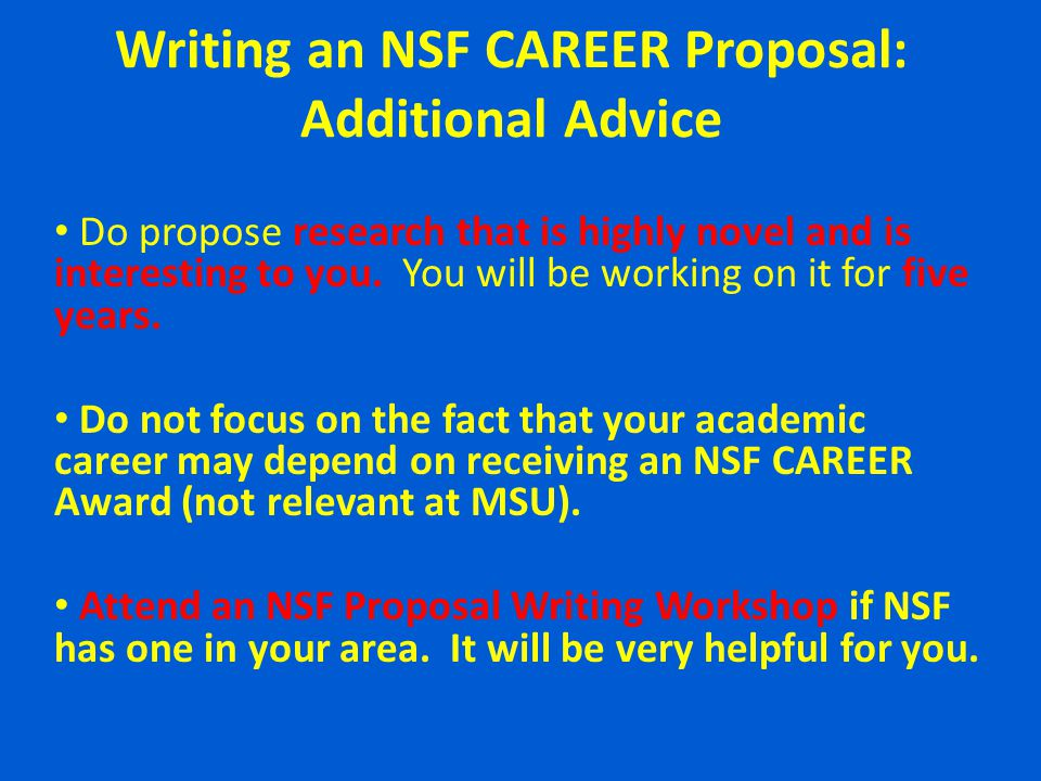 nsf fellowship essay We provide excellent essay writing service 24/7 25-10-2012 as a past recipient of the nsf graduate doing a literature review chris hart 2005 research nsf grfp essay fellowship, i tend to get a lot of questions from students in my department about how to write a good nsf grfp essay 6-10-2009 this past weekend, i interviewed star simpson.