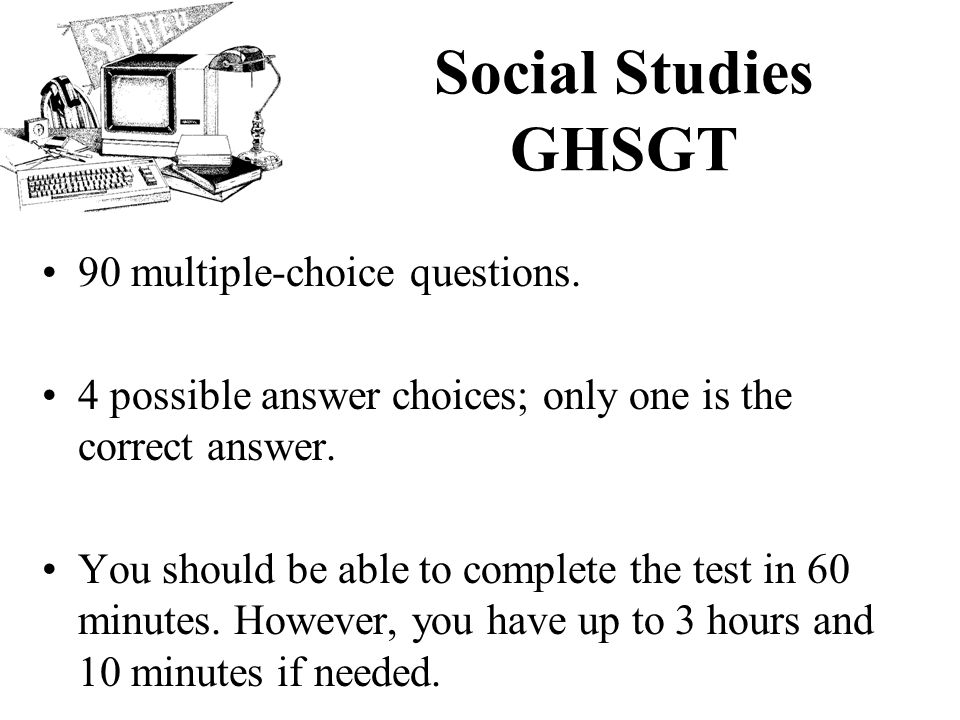 multiple choice questions on hiring and Filling in blanks - answering the questions the answers to the four questions above are as follows: multiple choice multiple choice - reading comprehension tests.