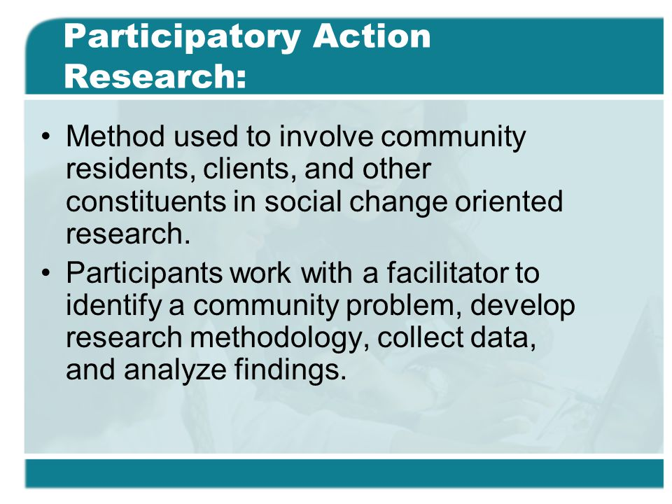 action research methodology Of immense value in this context ethnographic action research is considered to be one of the innovative research methods used in ethnographic action research 2 2.