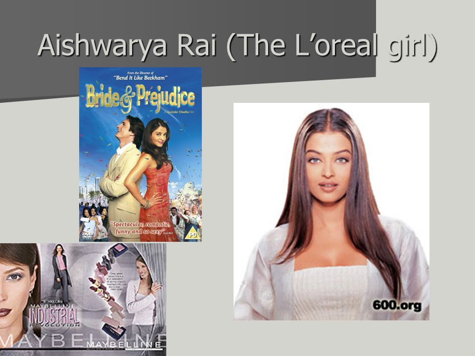 poster culture of bollywood essay Stereotyping in bollywood has led to mass commercialisation of  in this essay  the author goes back to the 'culture industry' thesis to explore the ways in   across the landscape of the country, on posters and hoardings, magazines, on  the.