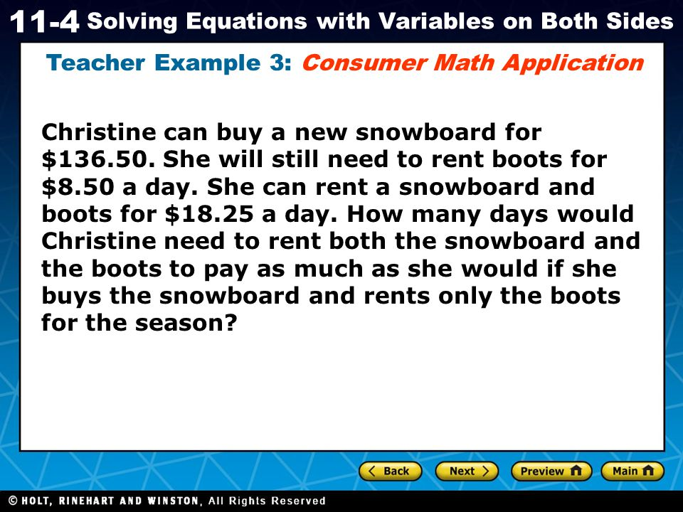 Awesome Consumer Math Test Pictures Inspiration - Math Worksheets ...