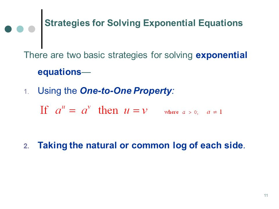 Solve Exponential Equation Calculator Online Jennarocca – Exponential Equations Worksheet