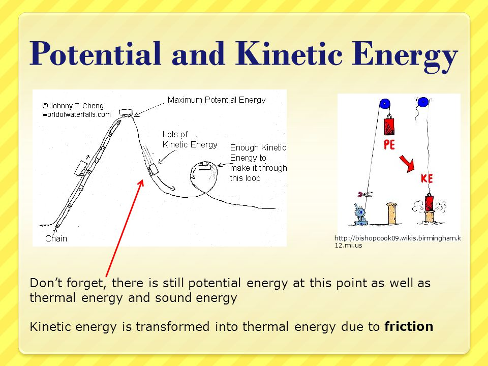 how to turn thermal energy into electrical