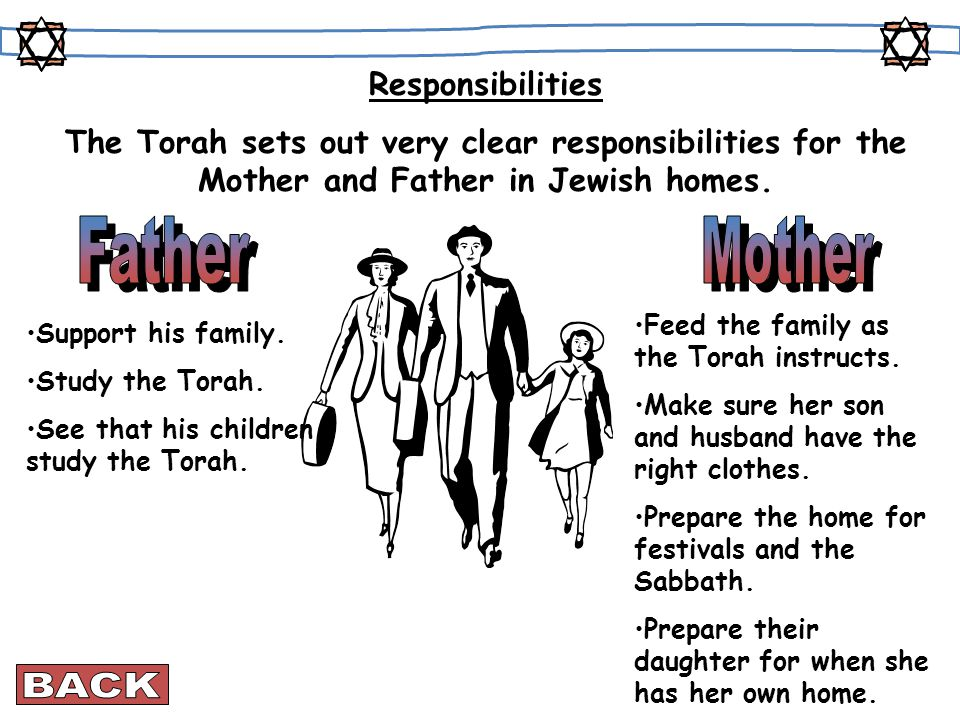 an analysis of mother on responsible for crack babies Start studying cultural anthropology test 3 learn vocabulary, terms, and more with flashcards, games, and other study tools.