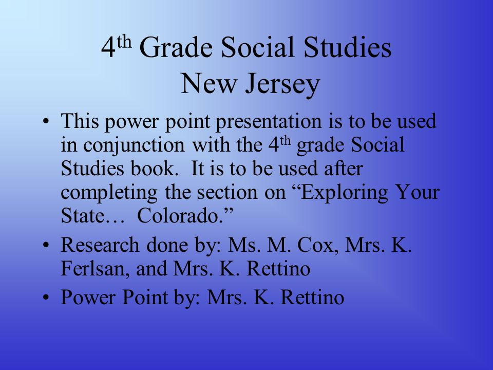 4th grade power point - research paper How to make an outline for a fourth grade research paper by stephanie mitchell   how to write a 4th grade presentation a tool to create a citation to reference this article cite this article  choose citation style mla apa chicago (b) mitchell, stephanie how to make an outline for a fourth grade research paper.