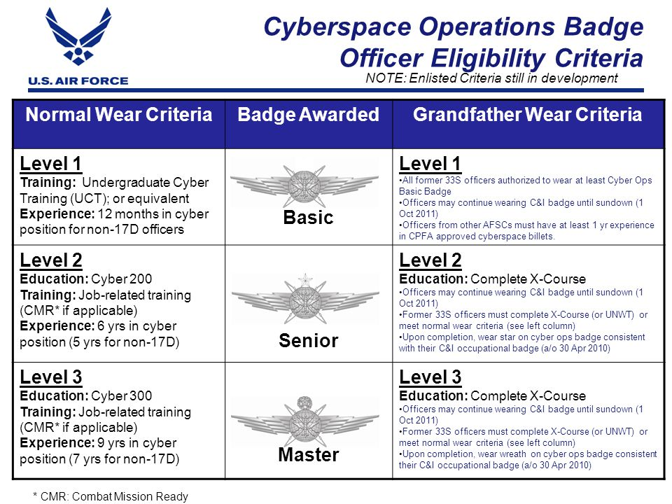 Cyberspace Force Development Ppt Download