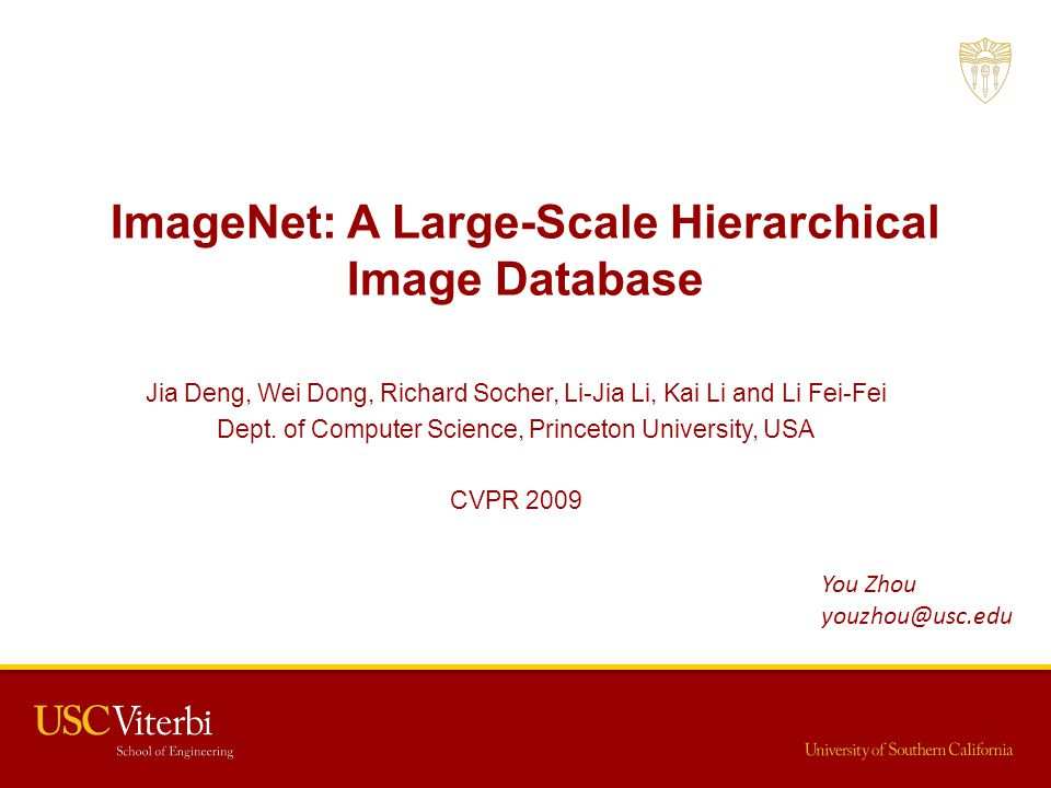 ImageNet: A Large-Scale Hierarchical Image Database
