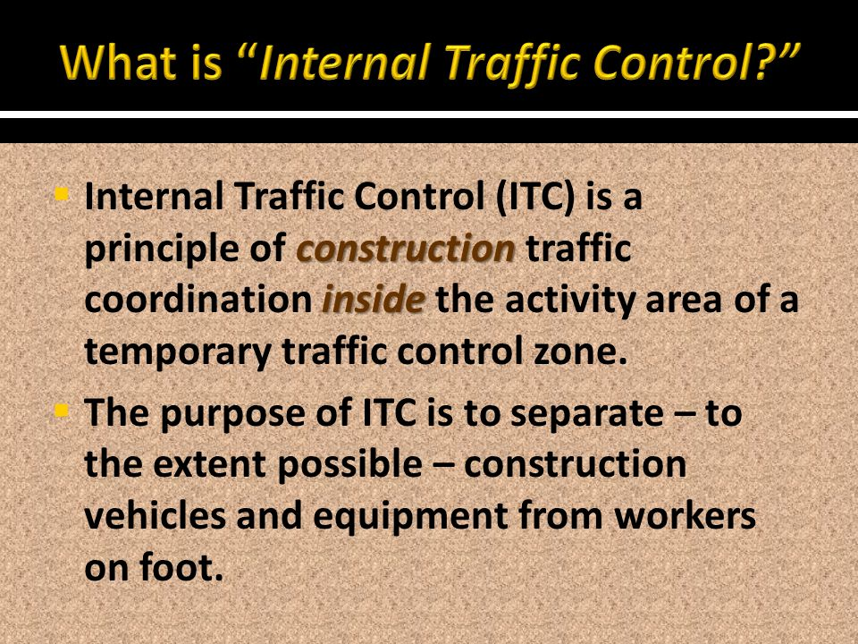 internal control within production cycle This chapter is organized into two sections: internal controls and quality control the internal controls section identifies the potential risks associated with each component in the process of fha single family mortgage loan sale #2 and the controls established to detect or minimize the potential risk.