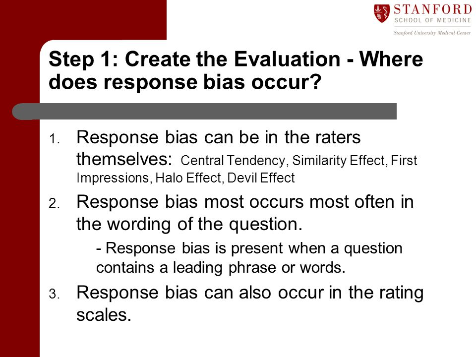 testing bias impacts educational assessment essay Bias can often be avoided by using clear language when designing assessments and pre-testing assessment items with sample audiences to unlock this lesson you must be a studycom member create .